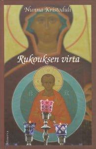 Luostarin kirjat Sielun virta pix 800-